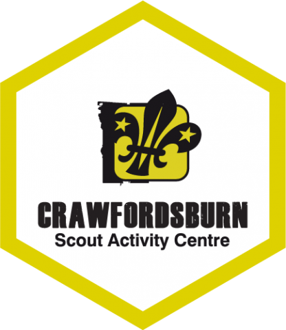 Crawfordsburn International Scout Centre